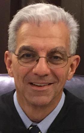Henry W. Saad