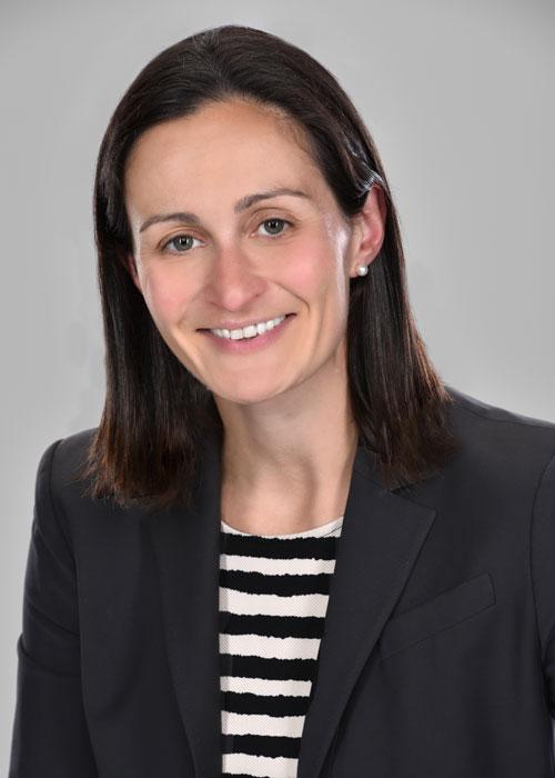 Laura Bieniek